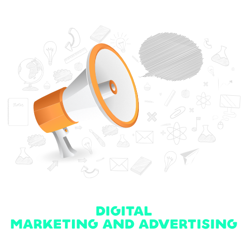 Nomisful digital marketing and advertising