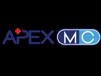Apex MC - Nomisful
