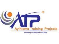 Ayihlome Training Projects - Nomisful