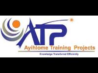 Ayihlome Training Projects - Nomisful