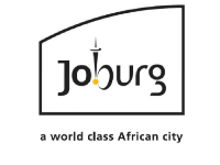 City of Johannesburg- Nomisful