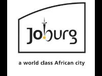City of Johannesburg- Nomisful