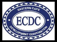 ECDC logo - Nomisful