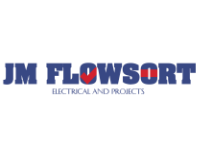 Flowsort Electrical - Nomisful
