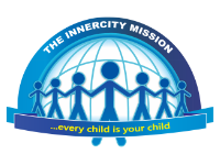 The InnerCity Mission for Children - Nomisful