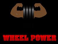 Wheel Power - Nomisful