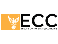 empire conferencing and training - Nomisful