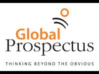global prospectus - Nomisful