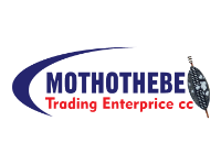 mothothebe logo - Nomisful