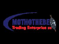 mothothebe logo - Nomisful